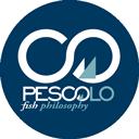 Logo Pescolo