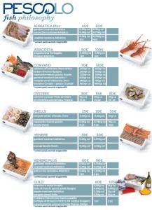 catalogo_pescolo