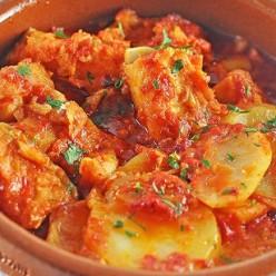 baccala_patate