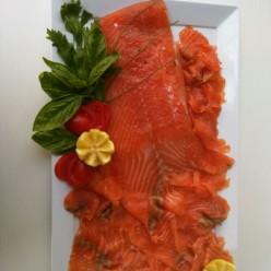 salmone_marinato_agrumi