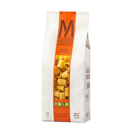 mezze-maniche-500g.pasta_mancini